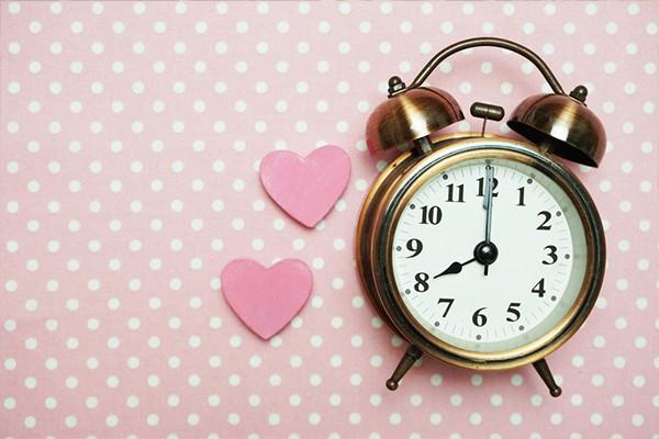 Hochzeit-Countdown-Beitragsbild