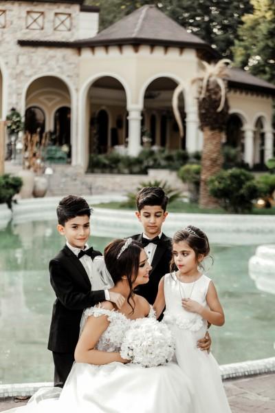 Kinder-auf-der-Hochzeit_4_pexelsQ9x2JXtgjiYUI