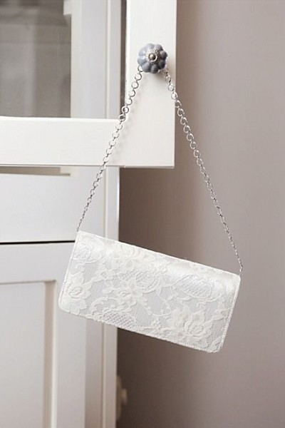 Tasche Tilly ivory (creme hell)