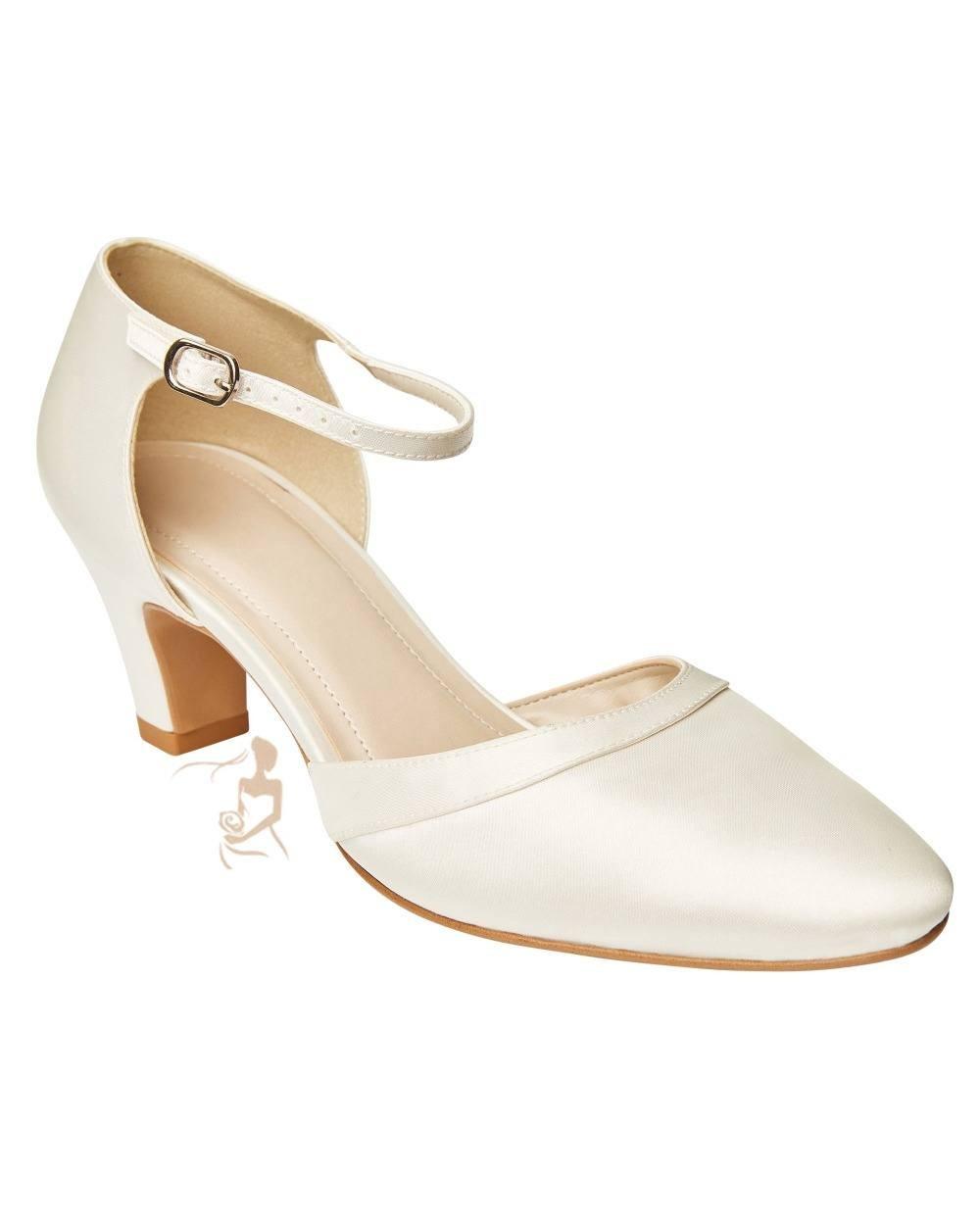 6492d8c1188 Braut Boutique - Onlineshop für Hochzeitsartikel