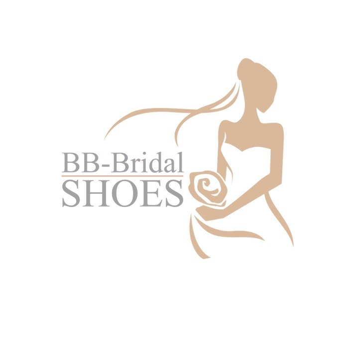 BB-Bridal Shoes