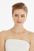 Halskette Hannah
