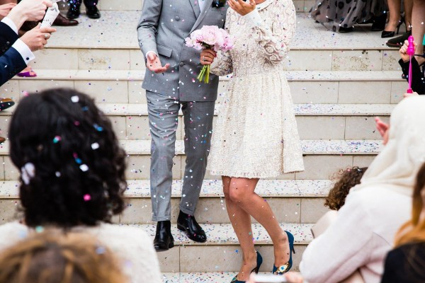 Hochzeitsbr-uche-15PmEwXCApbJQP