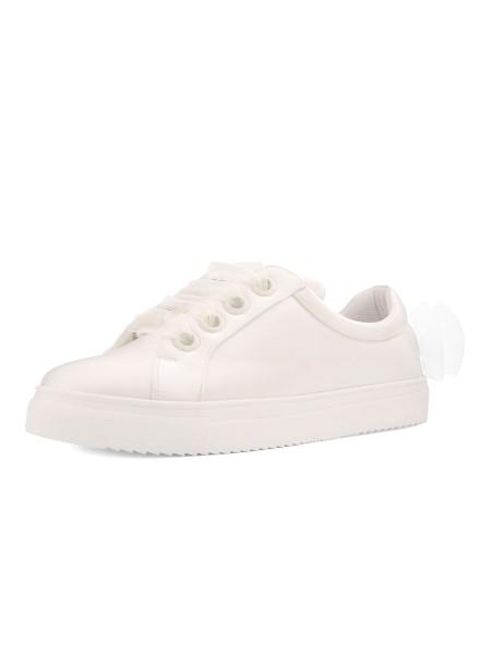 Sneaker Emily by Avalia