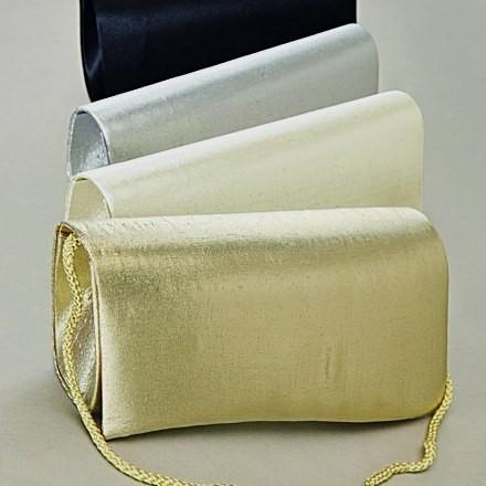 Tasche 50014