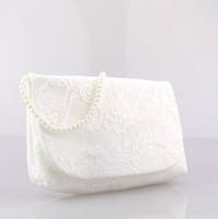 Braut-Boutique Brauttasche Erin