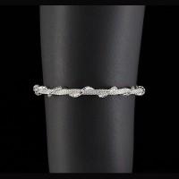 Armband 3003A