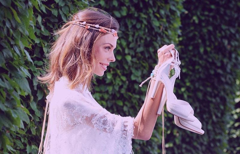 Brauthandschuh kaufen lang fingerlos
