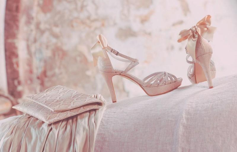 Braut schuhe kaufen